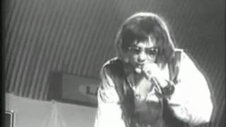 Steppenwolf - Born to be Wild (Live)