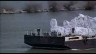 Eleni Karaindrou - Rosa's Song