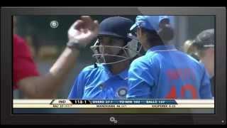 Indian women captain Mithali Raj 81* run