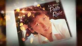 PABLO RUIZ - ORGULLOSA NENA
