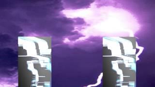 Fellow Feeling x Pixel Empire x Icarus Shelter (Mashup Remake V1) {v i s u a l s}