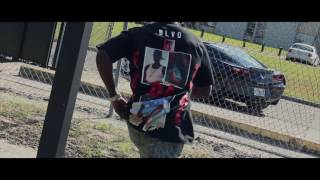 "Lil Jaba ""Stay Strong"" (Official Video)"
