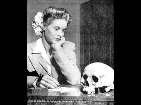 fear-of-men-doldrums-alltomorrowmusic