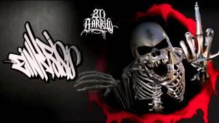 Seedro Erre Sandoval//Pato Locura//Darko20Barrio//Carolina.