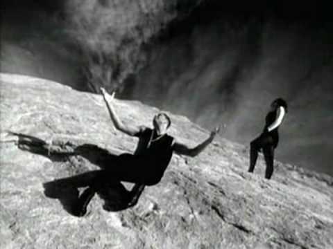 al-b-sure-natalie-music-video-lanekiachanteljoiner