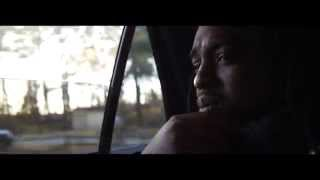 PROOF - Hood Da Mayor ft. Banga Yours Truly (Official Video Trailer)