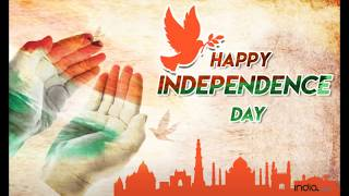 Independence day special: Sare Jahan Se accha (piono cover)
