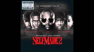 Omarion featuring Wale-M.I.A. Instrumental