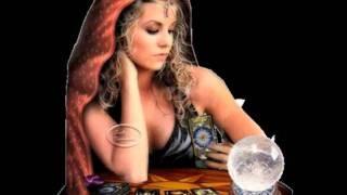 cigana linda - israel