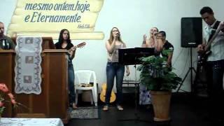 Banda Mosaico