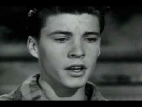 ricky-nelson-a-teenagers-romance-1950s-john1948ten