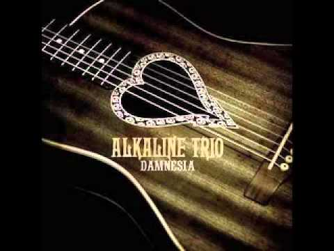 alkaline-trio-i-remember-a-rooftop-jessica-harrison