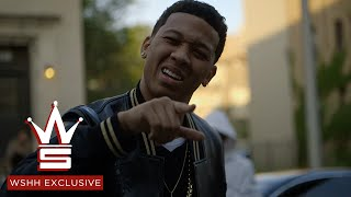 "Lil Bibby ""You Ain't Gang"" (WSHH Exclusive - Official Music Video)"