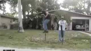 Fail Compilation, Best memorial videos and photos