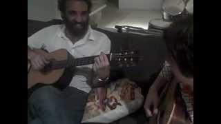 Marcelo Camelo - Baba Baby (Kelly Key)
