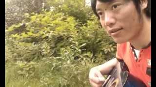 Tenzin Kunga - Tibetan Song