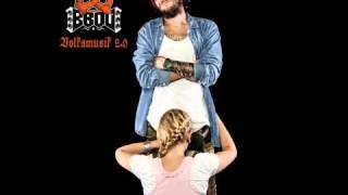 07 BBou - Rudeboy