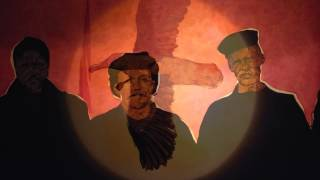 Jim Kroft - Promises Made in Vain (Official Video)