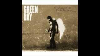 Boulevard of Broken Dreams - Piano/Tuba Duet