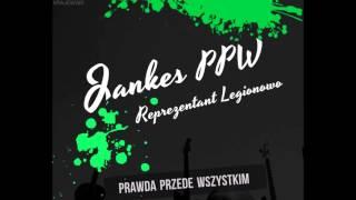 JankesPPW Ft. Areczek Adol NDB - Debet Prod. BuBu