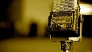 Amy Winehouse ft. Jay-z - Rehab