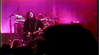 Pearl Jam - Better Man - 4-12-94 (SBD)