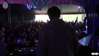Hypnosis vs kafar @ Magic New Year (Magic Dreams Org) Full HD