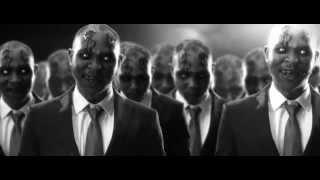 Seun Kuti - IMF ft. M1 (from Dead Prez) (CLEAN)