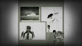 $uicideboy$ Ultimate Suicide