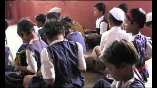 Pragat Vachan Padhati: The PSS approach of teaching reading and writing to young children. Part II