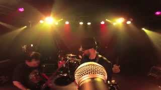 """The Buzz Hounds: Live at Double Door Chicago:  """"Big City Hoe Down"""""""