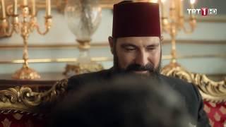 Payitaht  Abdülhamid  20. Bölüm - Ariflerin Satrancı
