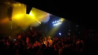 MARCO CAROLA LIVE @ AMNESIA, MUSIC ON IBIZA 30-06-2017