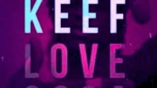 Chief Keef  - Love Sosa (Screwed & Chopped)