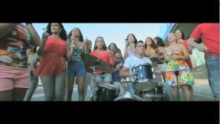 """Ricardo & Henrique - """"Hey"""" (Videoclip)"""
