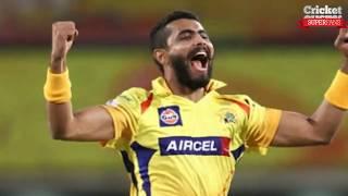 IPL 2018 chennai Super king Squad  King ka Dhamaka