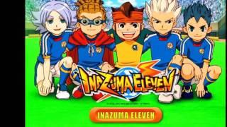 Inazuma eleven AMV faded