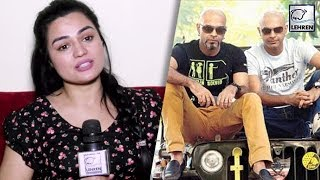 Renee Dhyani Revealed Why Raghu-Rajeev QUIT Roadies
