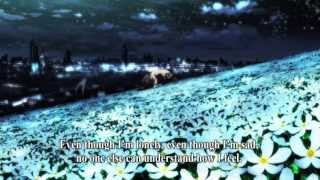 Madoka Magica The Movie -Rebellion- Trailer