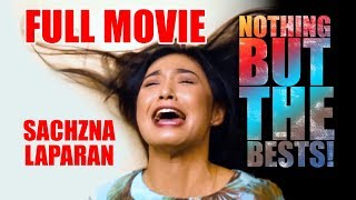 """FULL MOVIE 2017 """"Nothing But the Bests!"""" (ENGLISH SUBTITLES) MOVIE STARTS AT 1 MINUTE (1:00)"""