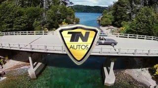 Promo TN Autos | Programa 69