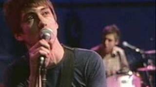 Arctic Monkeys- Old Yellow Bricks