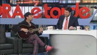Zeca Baleiro - Funk da lama
