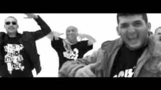 Sido feat  Kitty Kat  Scooter & Tony D   Beweg Dein Arsch Premiere
