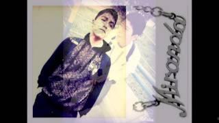 Pudiste  Ser el Amor De  Mi Vida  JM Rap  FT  Joel MC  Forever LOve  Rap ¡ Hop Records ! ♫ Paul Mc♫