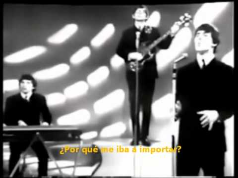 the-zombies-shes-not-there-subtitulos-en-espanol-johnnyrivers15