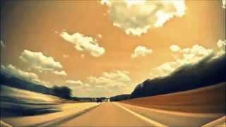 Benjamin Clementine - London (Atom Remix)