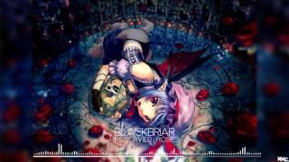 Nightcore - Preserved Roses [BlackBriar]
