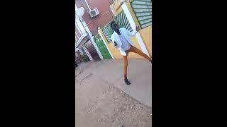 Bebucho Q kuia feat. Nerú americano - Avó ( Afro House ) 2017