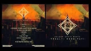 Selçuk Exxis Beatz - Trapsta (Free Hiphop Trap Rap Beat)